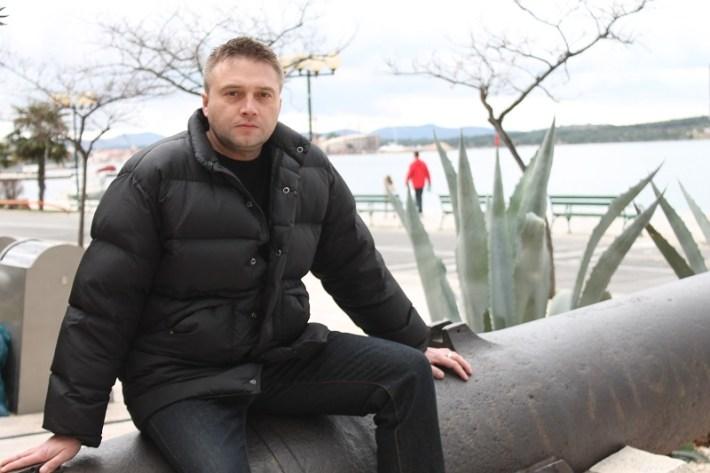 Emir Imamović Pirke (Foto H. Pavić) (9)