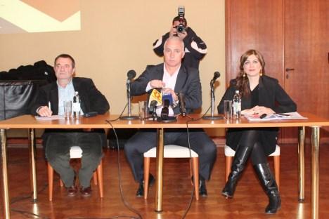 Javna rasprava o 'bušenju Jadrana' (Foto H. Pavić) (10)