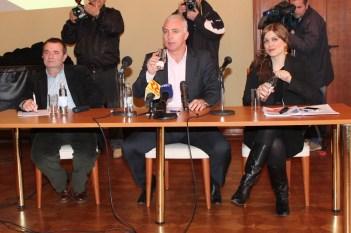 Javna rasprava o 'bušenju Jadrana' (Foto H. Pavić) (17)