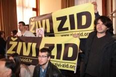 Javna rasprava o 'bušenju Jadrana' (Foto H. Pavić) (3)