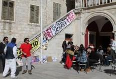 Javna rasprava o 'bušenju Jadrana' (Foto H. Pavić) (4)