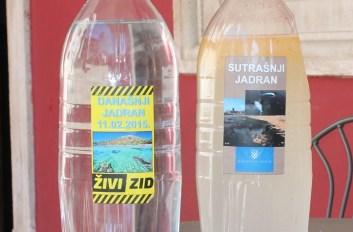Javna rasprava o 'bušenju Jadrana' (Foto H. Pavić) (6)