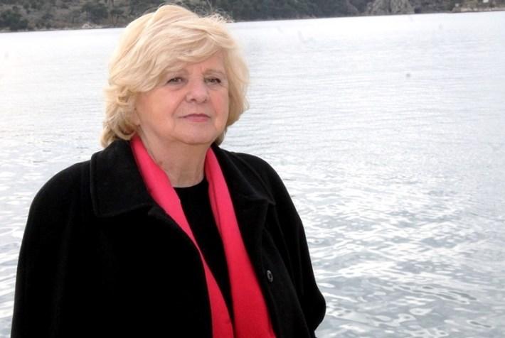 Jela Brešan (Foto H. Pavić) (1)