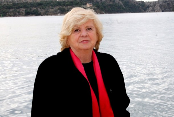 Jela Brešan (Foto H. Pavić) (15)