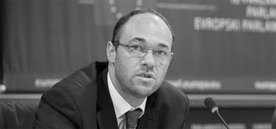 Plenkovićev Stier kao Karamarkov Brkić…