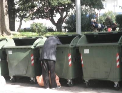 """Marković: """"Siromaštvo u Hrvatskoj postaje upozoravajuće – 36 % ljudi  teško spaja """"kraj s krajem"""""""