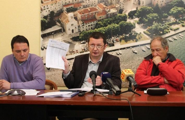 Bobinac - konferencija za novinare (Foto H. Pavić) (2)