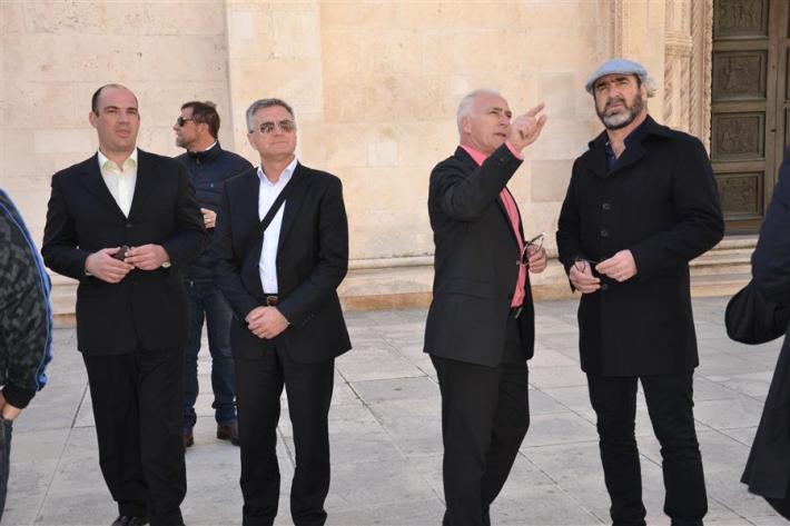 Eric Cantona u Šibeniku (Foto ŠKŽ) (8)