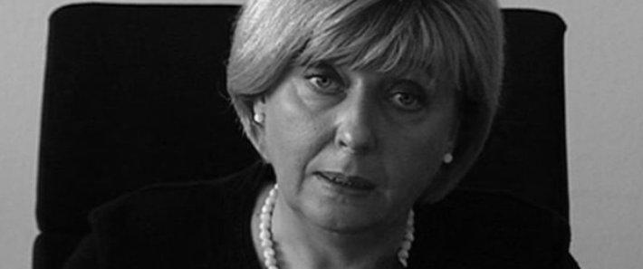 Jasna Omejec (Printscreen HRT) (1)