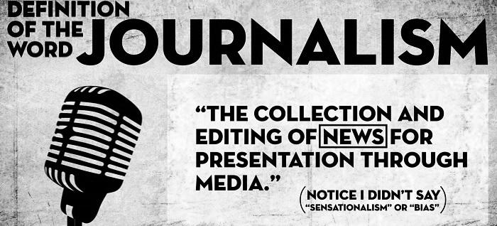 Novinarstvo (2)