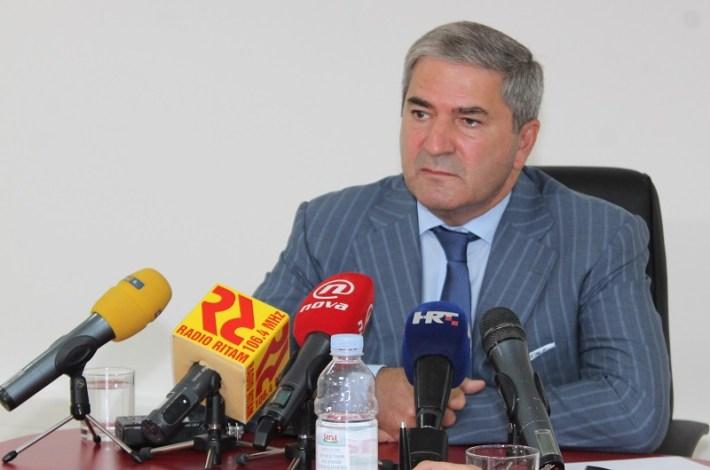 Igor Shamis - konferencija za novinarae (Foto H. Pavić) (8)