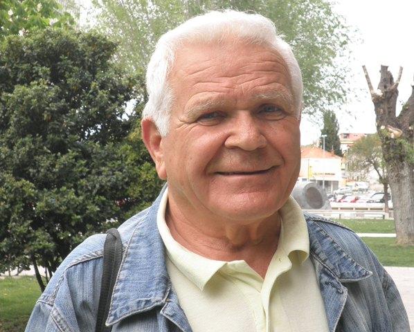 mr. sc. Petar Gardijan