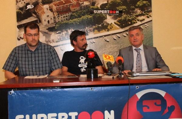 Supertoon - konferencija za novinare 19. svibnja 2'15. (Foto H. Pavić) (3)