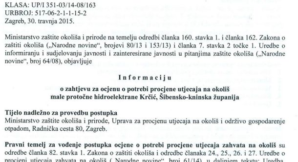 krčić2