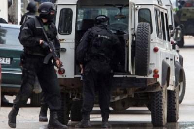 Rat u Makedoniji: Jesu li predsjednik i premijer ranije znali za postojanje terorista?