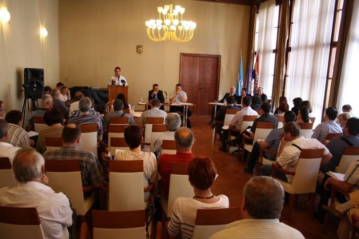 Županijska skupština - 29. lipnja 2015. (Foto H. Pavić) (2)
