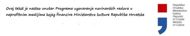 Header - Ministarstvi kulture