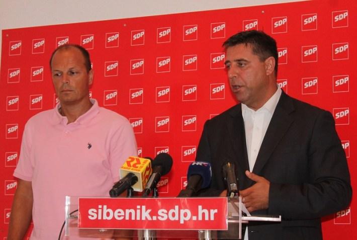 Joško Šupe i Franko Vidović (Foto H. Pavić) (2)