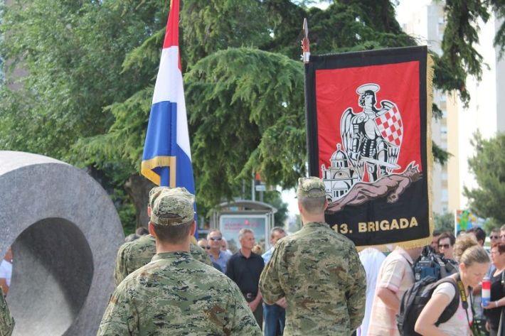 Obljetnica 113. brigade HV-a (Foto H. Pavić) (5)
