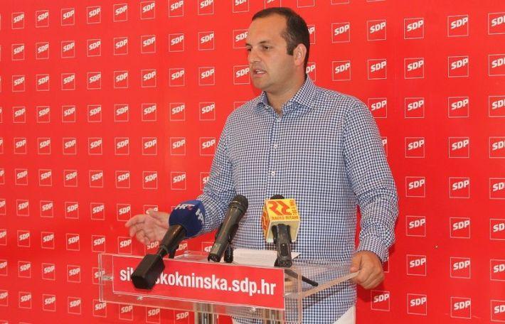 Ivan Klarin (Foto H. Pavić) (1)