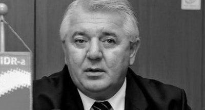 Portret tjedna/Josip Đakić, predsjednik HVIDR-e: Paradu ne trebamo, Đakića još manje…