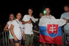 10. međunarodna trka tovarov - 10. međunarodna utrka magaraca (11)