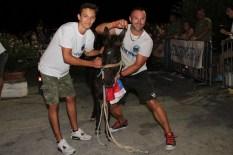 10. međunarodna trka tovarov - 10. međunarodna utrka magaraca (19)