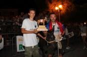 10. međunarodna trka tovarov - 10. međunarodna utrka magaraca (2)