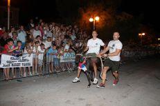 10. međunarodna trka tovarov - 10. međunarodna utrka magaraca (25)