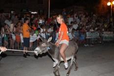 10. međunarodna trka tovarov - 10. međunarodna utrka magaraca (33)