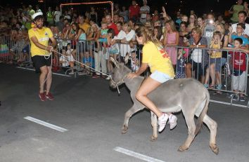 10. međunarodna trka tovarov - 10. međunarodna utrka magaraca (39)