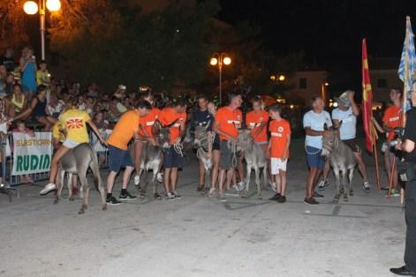 10. međunarodna trka tovarov - 10. međunarodna utrka magaraca (46)