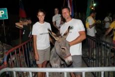 10. međunarodna trka tovarov - 10. međunarodna utrka magaraca (57)