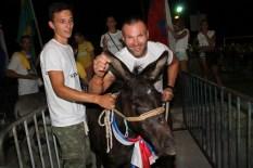 10. međunarodna trka tovarov - 10. međunarodna utrka magaraca (71)