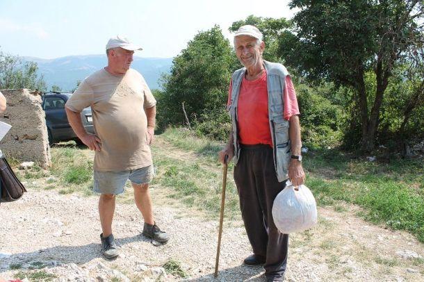 Dragišići - Plavno (Foto  H. Pavić) (13)