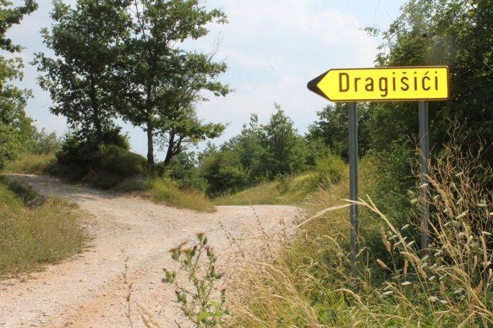 Dragišići - Plavno (Foto  H. Pavić) (27)