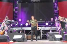 Marko Perković Thompson - koncert u Kninu (Foto H. Pavić) (22)