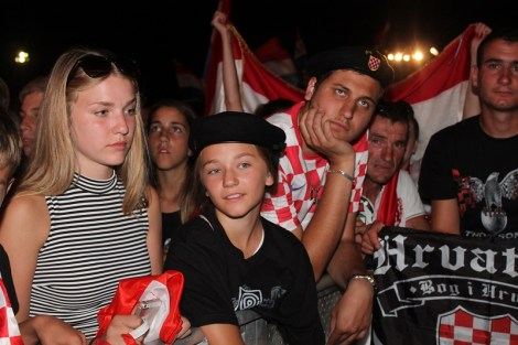 Marko Perković Thompson - koncert u Kninu (Foto H. Pavić) (33)