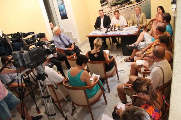 NL Stipe Petrine - konferencija za novinare (Foto H. Pavić)  (3)