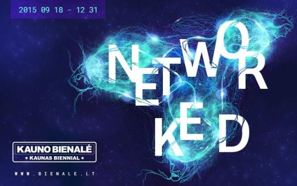 networked kaunas