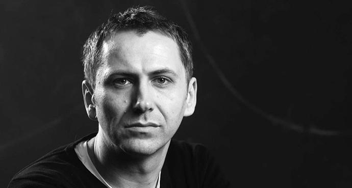 Portret tjedna/Oliver Frljić, intendant riječkog HNK Ivan pl. Zajc: Šokirana ulica, nijema kultura