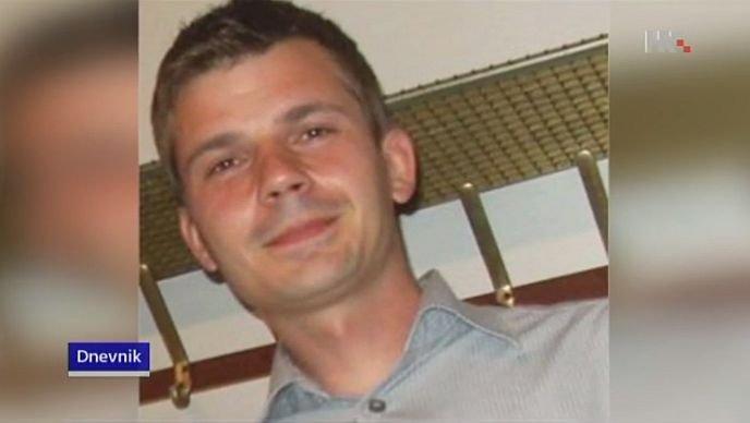 Tomislav Salopek (Foto: Prinscreen HRT)