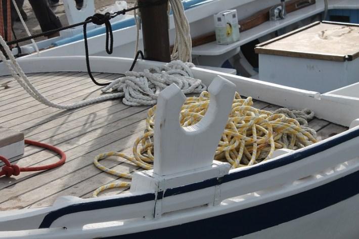 18. regata Latinsko idro (Foto H. Pavić) (5)