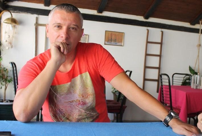 Hrvoje Klasić (Foto Tris - H. Pavić) (8)