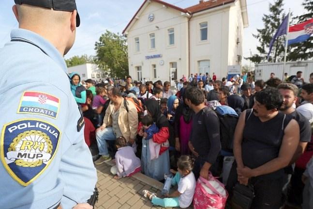 Naslovna-izbjeglice