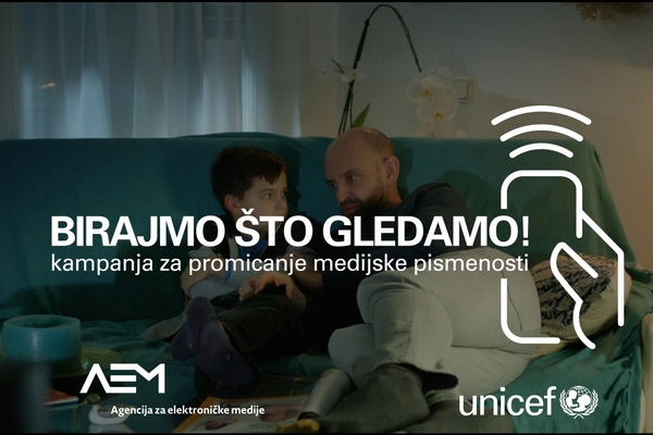 Plakat kampanje