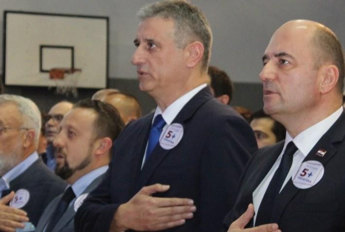HDZ - Karamarko, Brkić i Rimac (Foto H. Pavić) (3)
