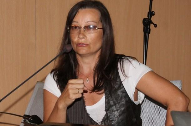 Bogdana Trivak (Foto Tris-H. Pavić)