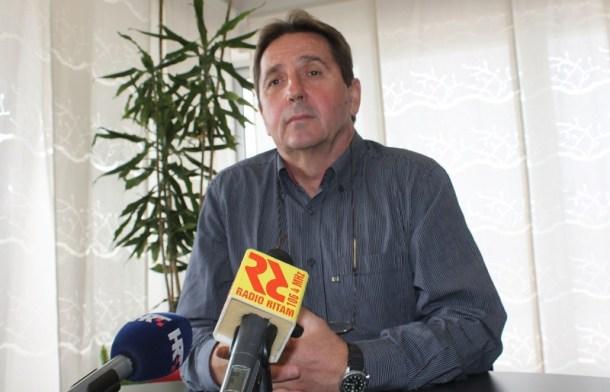 Stipe Petrina (6)
