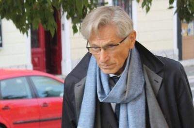 Suđenje Horvatinčiću: Tko je kriv za smrt nautičara – sinkopa, brod ili novinari?